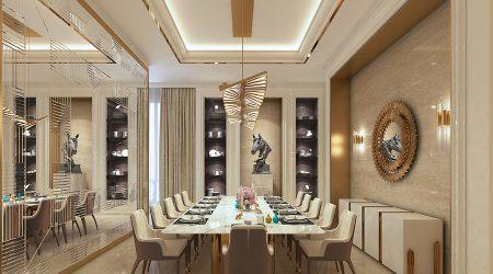 GF_Majlis_Dining