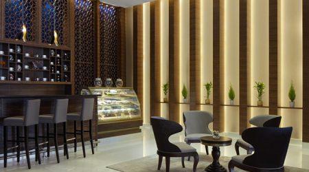 Abraj Cafe_1