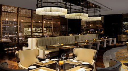 Delphine-Restaurant-&-Bar_1