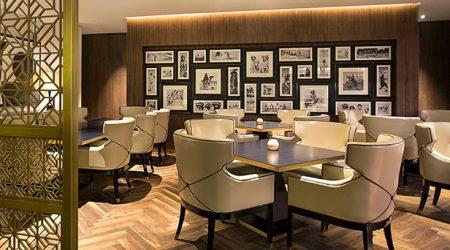 Delphine-Restaurant-&-Bar_2