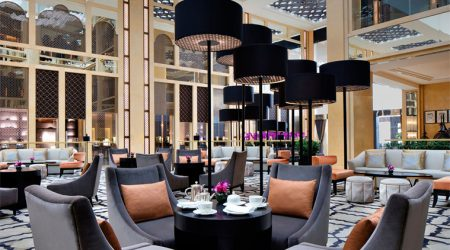 H-Hotel_Lobby-Lounge_2