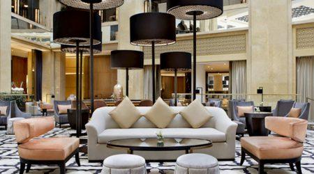 H-Hotel_Lobby-Lounge_3
