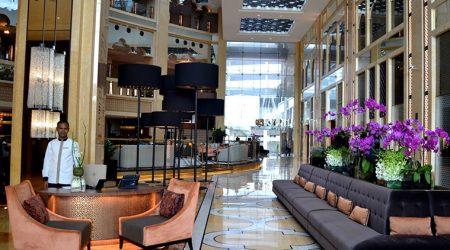 H-Hotel_Lobby_4