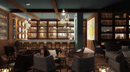 Makar Scottish Bar_1
