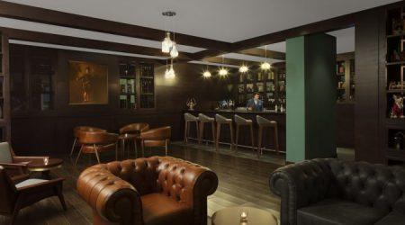 Makar Scottish Bar_2