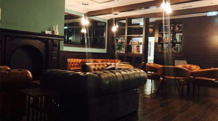Makar-Scottish-Bar_3