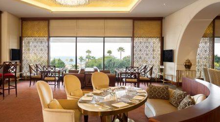 sheraton-grand-doha-resort (1)