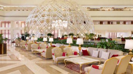 sheraton-grand-doha-resort