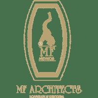 MF Architects