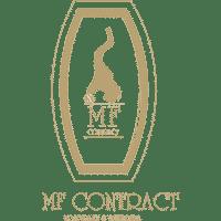 MF Contracting