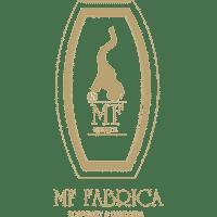 MF Fabrica
