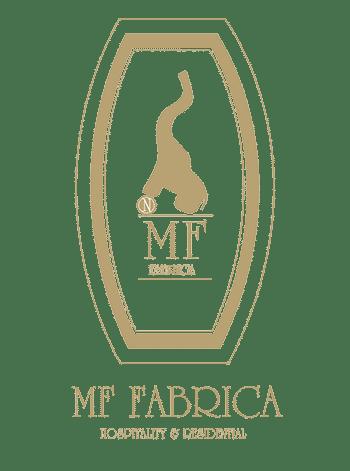 MF Fabrica Logo