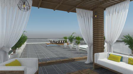 Ajman Roof_1