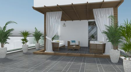 Roof_2