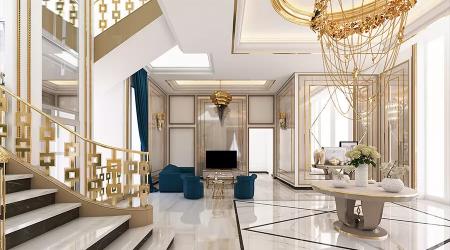 Architecture Design UAE