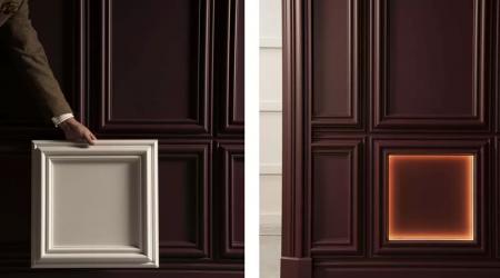 Furniture Design Service dubai