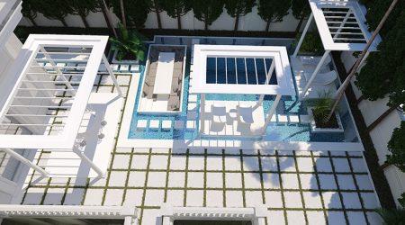 HassanVilla Pool