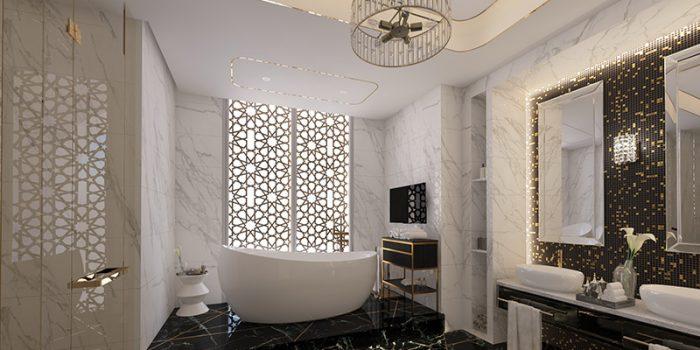 12.23.2018-khalid villa first floor master bath 02